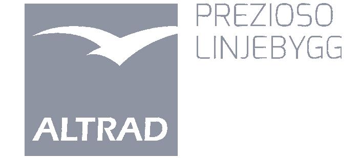 Logo Prezioso