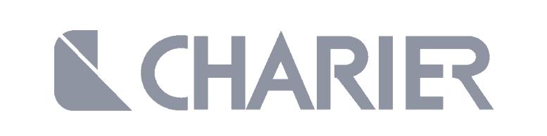 Logo Charier