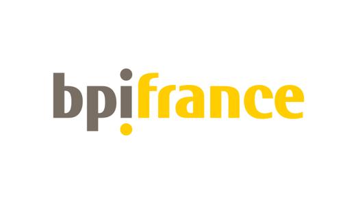 Logo-bpi