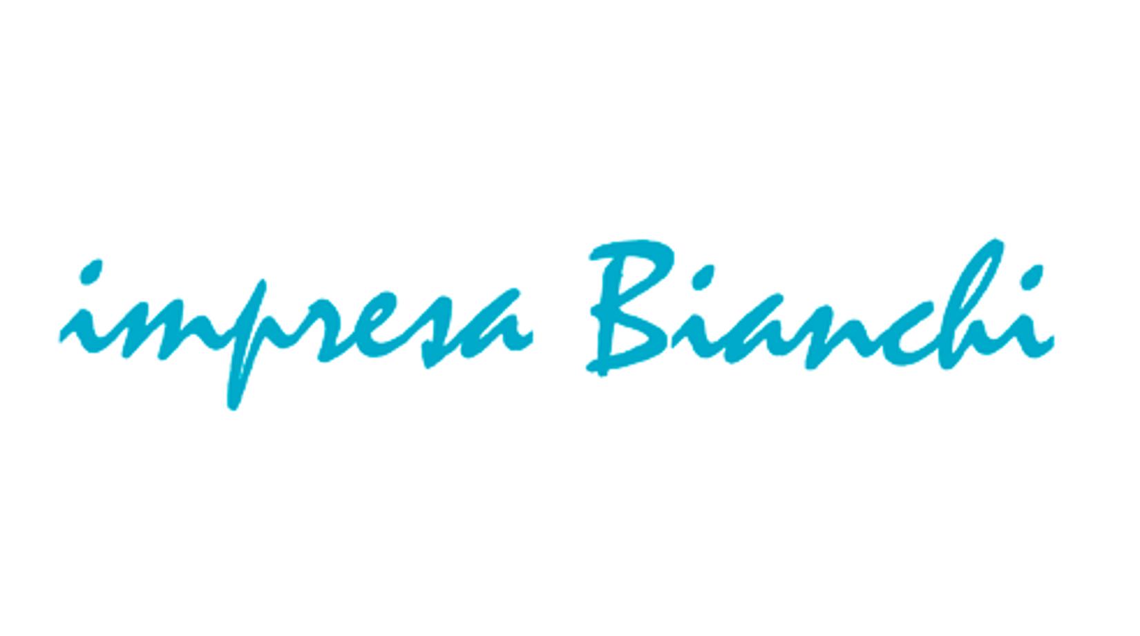 Logo-impresa