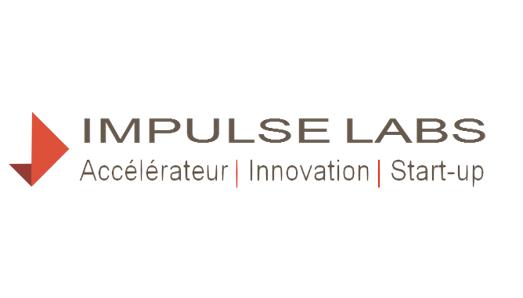 Logo-impulse