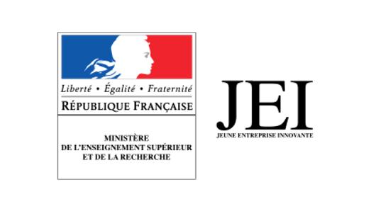 Logo-jei