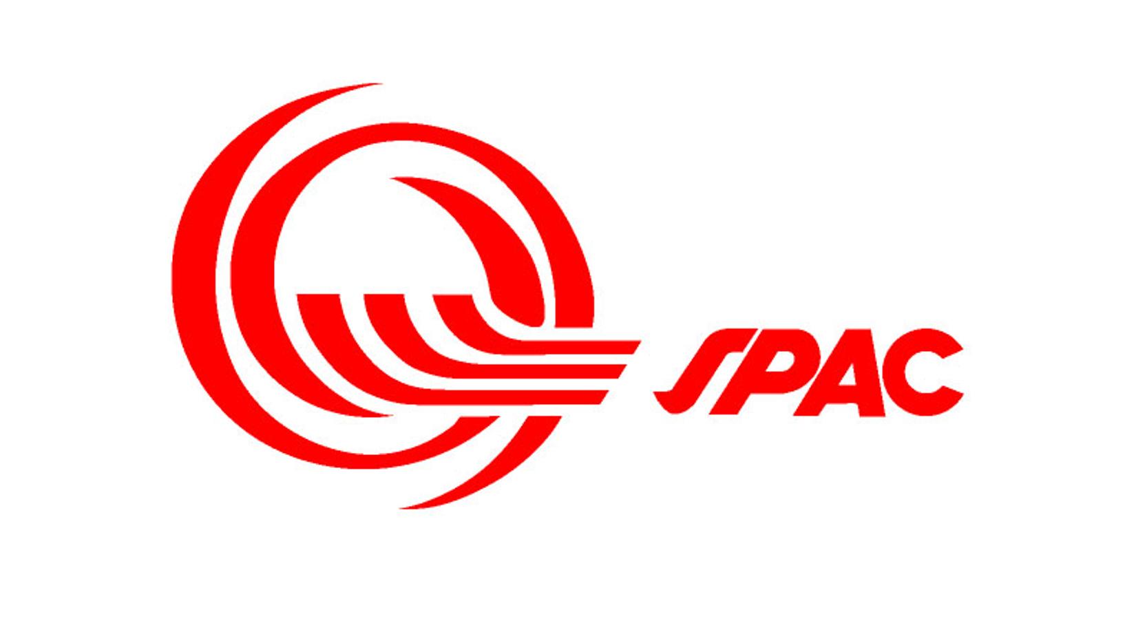 Logo-spac
