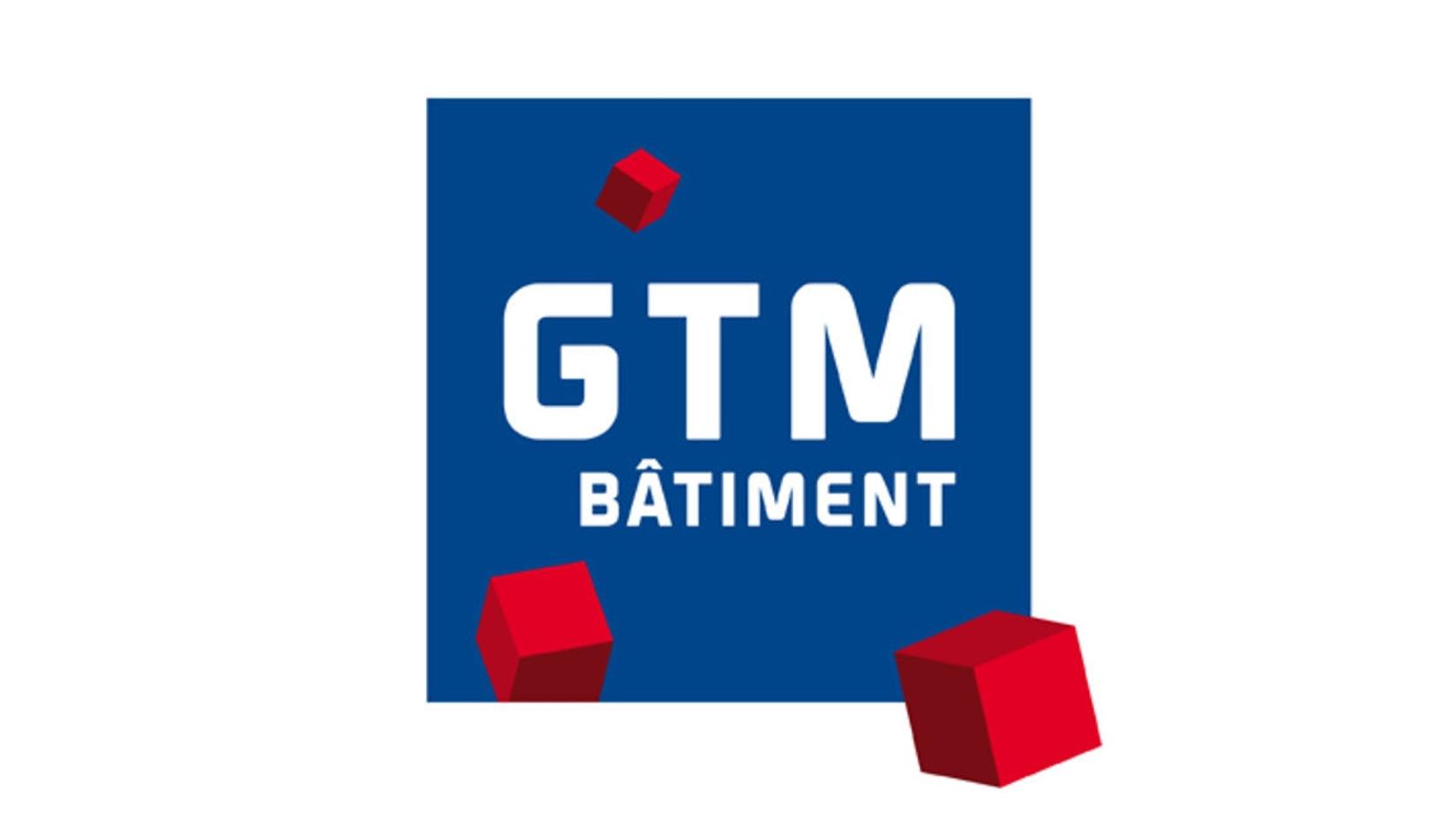 Logo-gtm