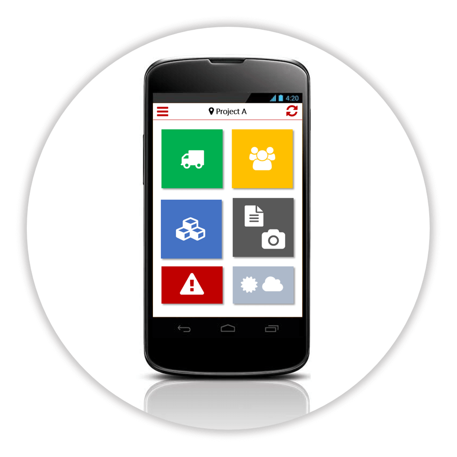 Application-Mobile-Chantier-Dispatcher