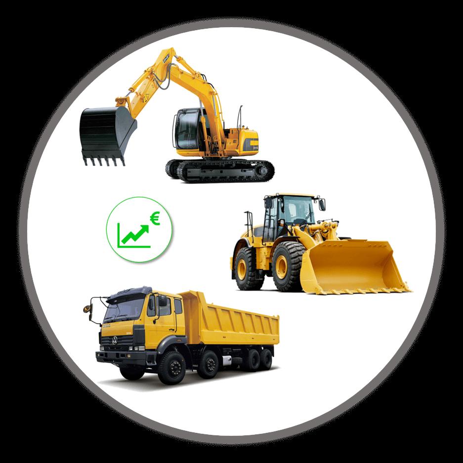 materials-management-dispatcher