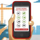 dispatcher-application-mobile-materiel-chantier-cloud-mobile