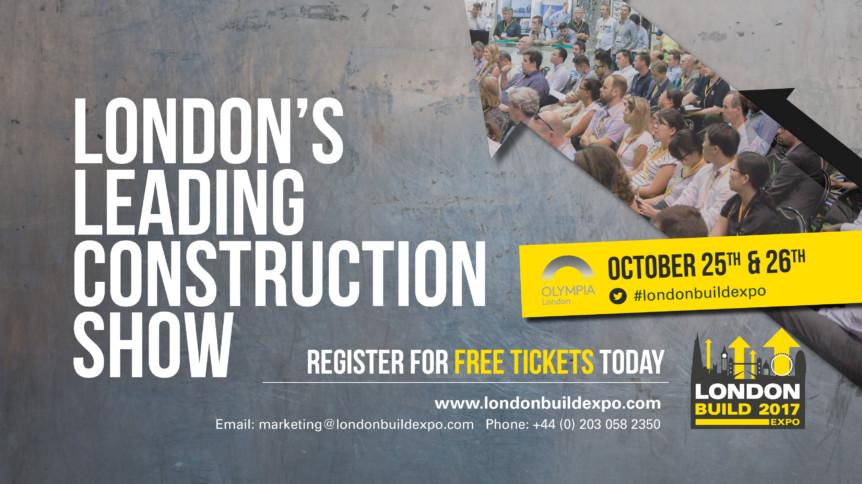 london-build-salon-construction-dispatcher
