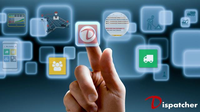 ecran-tactile_Dispatcher