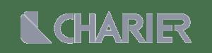 Logo Charier Gris Partenaires 1 1