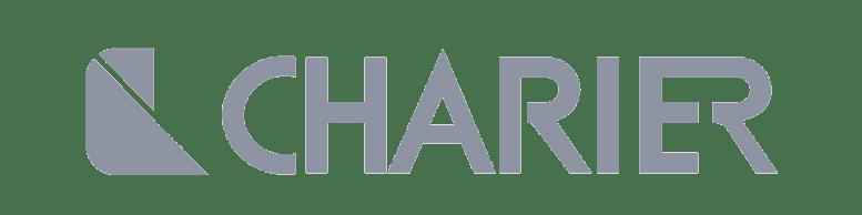 Logo Charier Gris Partenaires 1