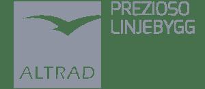 Logo Prezioso Gris Partenaires 1 1