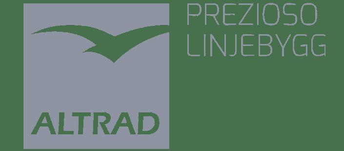 Logo Prezioso Gris Partenaires 1