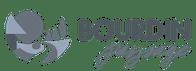 BOURDIN 1