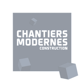 CHANTIERS 1
