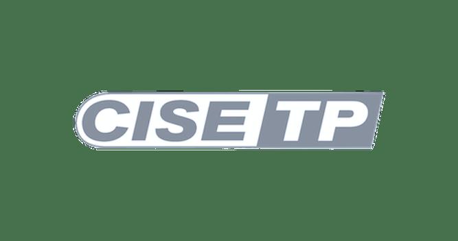 CISE TP