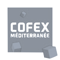 COFEX 1