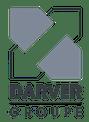 Darver 1