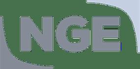 NGE 1