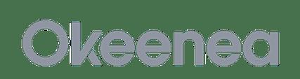 OKEENEA