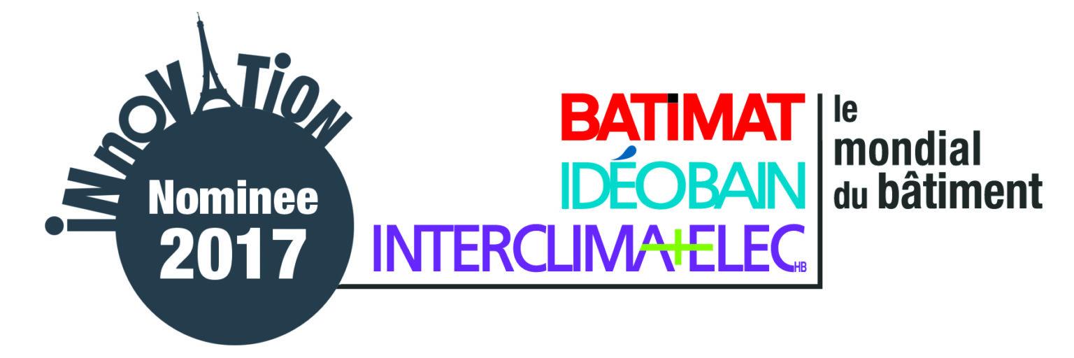 Nomination Batimatjpeg